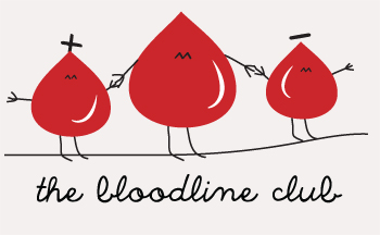 TheBlood-line-club-logo