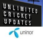 uninor-unlimited-cricket-alerts