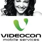 videocon mobile services offers all std and local calls