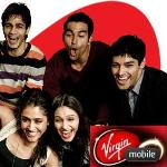virgin-mobile-2