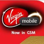 virgin mobile gsm logo