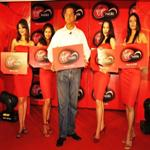 virgin-mobile-orissa-launch