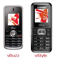 virgin-mobile-vbuzz-vstyle
