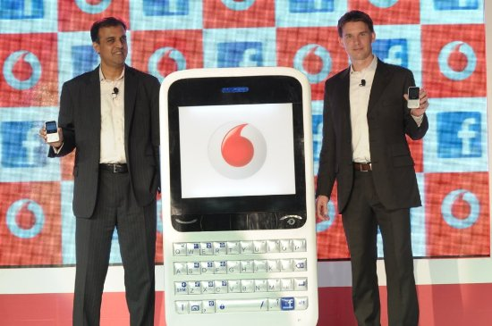 Launch_of_Vodafone_Blue
