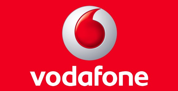 Vodafone India gets a Guinness World Record for 'Uninterrupted Conversation' for 25 hours