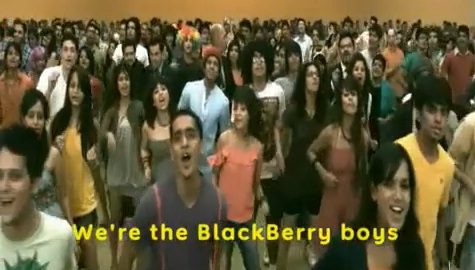 blackberry-boys