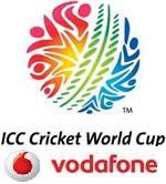vodafone-cricket-world-cup-live-streaming-2011