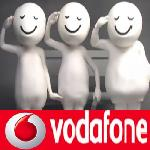 vodafone-independence-day