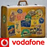 vodafone-international-roaming