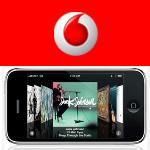 vodafone-iphone-3gs