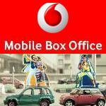 vodafone-mobile-box-office-movies