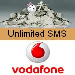 vodafone-unlimited-sms