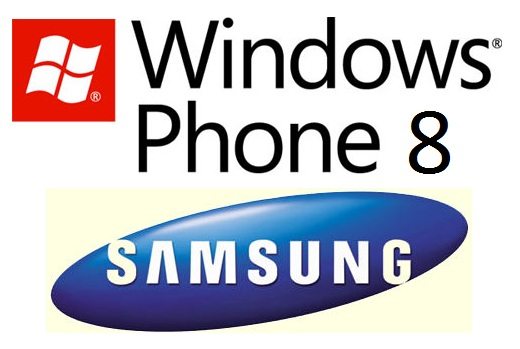 Windows-Phone-8-Samsung-Logo-Combo