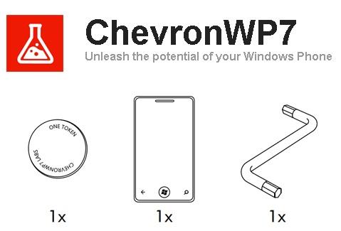 ChevronWp7