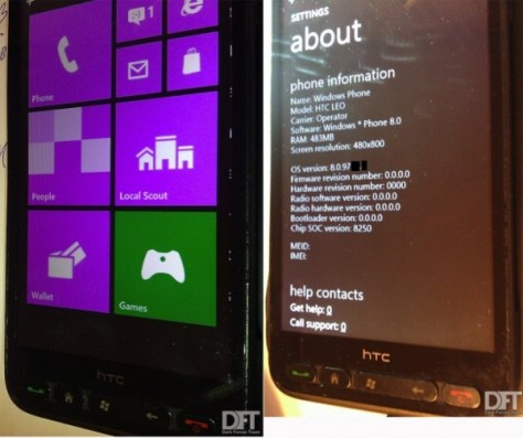 HTC-HD2-WP-8