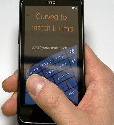 WP8-Curvy-Keyboard