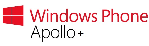 Windows-Phone-8-Apollo-Plus-Logo
