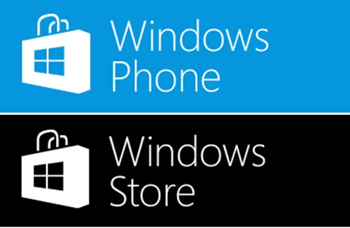 Windows-Phone-Store-New