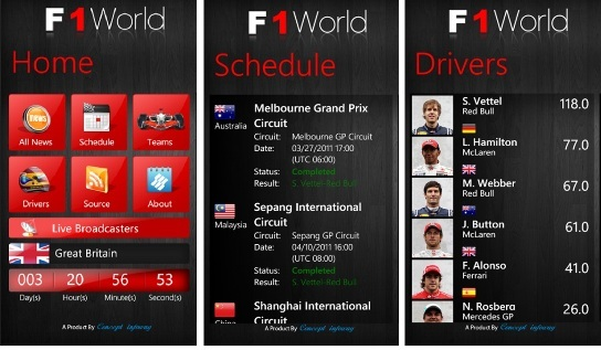f1-world-wp