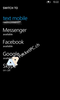 skype-g-integration