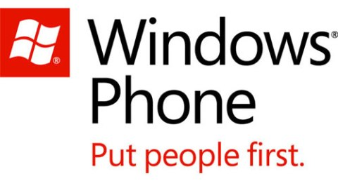 windows phone logo1