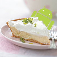 Android-6.0-Key-Lime-Pie