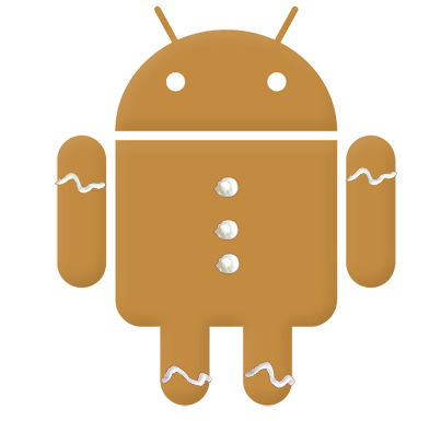 Android-history-5