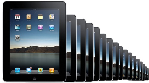 Apple-IPad-3-Launch-Date-Apple-IPad-31