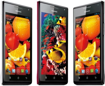 Huawei-Ascend-P1-S-