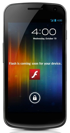 Android-ICS-flash-coming-soon copy