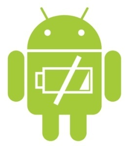 Android-low%20battery