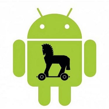 Android-trojan-horse1