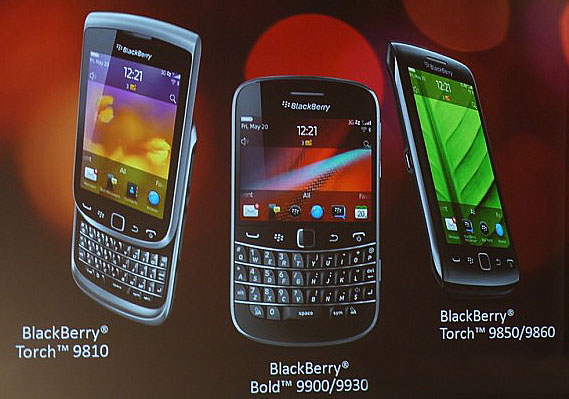 Blackberry_7_devices_launch