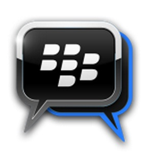 Download-Blackberry-Messenger-6