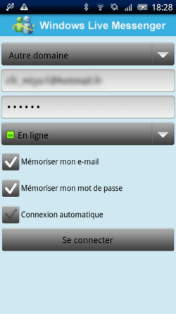 Live_Messenger-on-Android1