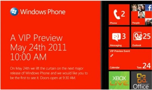 Microsoft-windows-phone-7-may-24
