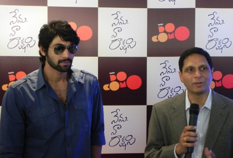 Rana_Daggubati_and_Mr._S_Ramakrishna