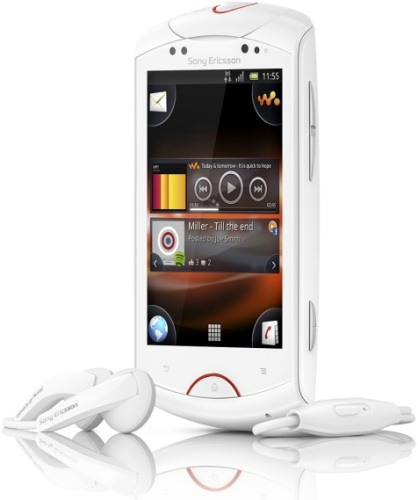 Sony-Ericsson-Live-with-Walkman