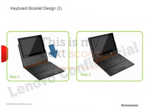 ThinkPad_Tablet_case