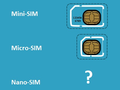all-sim-types