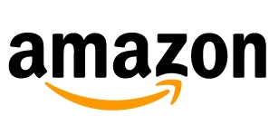 amazon-logo-o