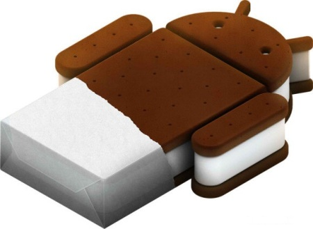 android_ice_cream_sandwich_logo