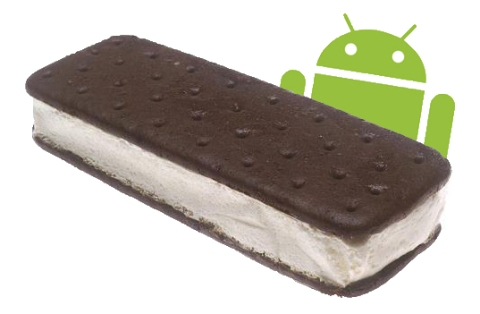 android_icecream_sandwich