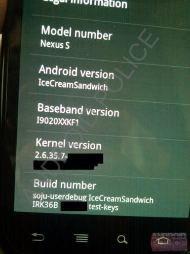 android_ics_1
