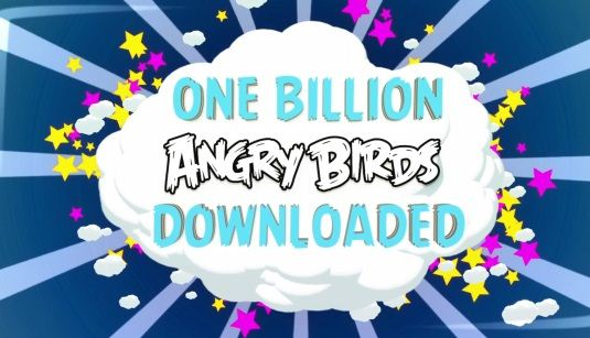 angry-birds-1billion