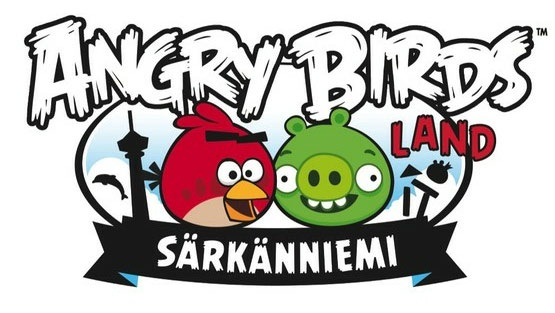 angry-birds-land-1
