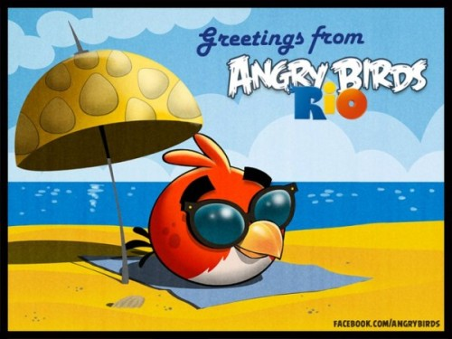 angry-birds-rio-beach-volleyball