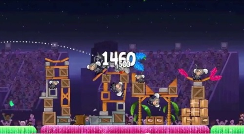 angry_birds_rio_carnival