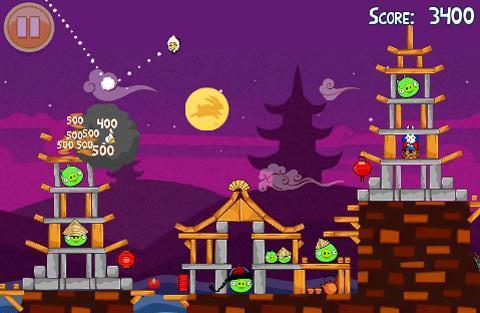 angry_birds_seasons-moonfestival