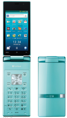 aquos-android-2_500